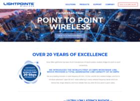 lightpointe.com