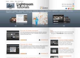 lightroom-tutorials.de