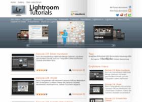 lightroom-tutorials.de