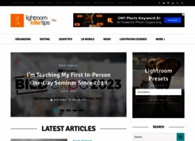lightroomkillertips.com
