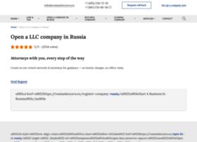 lightrussian.com