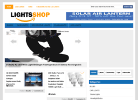 lights-shop.biz