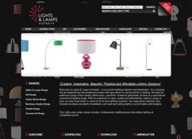 lightsandlamps.com.au