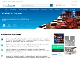 lightsave.co.uk