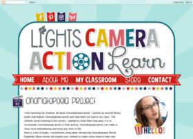 lightscameralearn.net