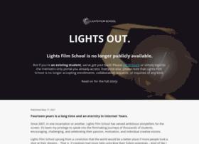 lightsfilmforum.com