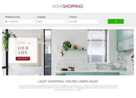 lightshopping.com