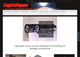 lightsngear.com