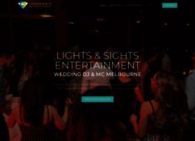 lightsnsights.com.au