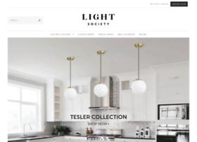 lightsociety.com