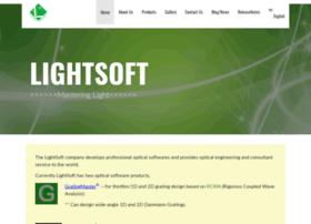 lightsoftllc.com