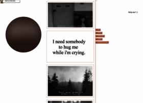 lightson-nobodyhome.tumblr.com