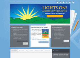 lightsonbook.com