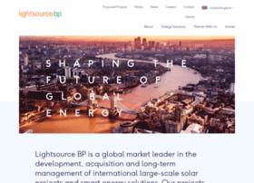 lightsource-re.co.uk