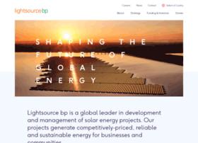 lightsource-re.com