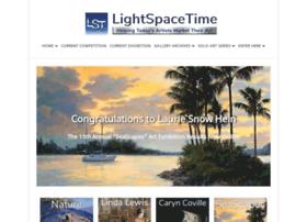 lightspacetime.com