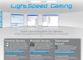 lightspeedgaming.com