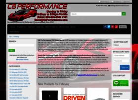 lightspeedmotorsports.com