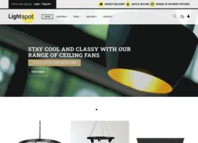 lightspot.com.au