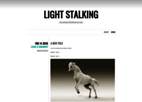 lightstalking.wordpress.com