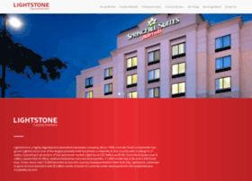 lightstonecapitalmarkets.com