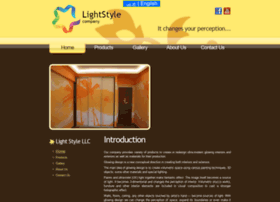 lightstyle.ltd.ua
