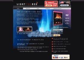 lightthebox.com