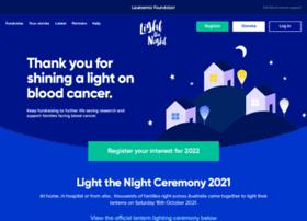 lightthenight.org.au