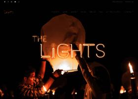 lighttheskyfest.com