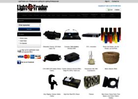 lighttrader.com