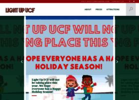 lightupucf.com