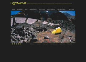 lightwave.uk.com