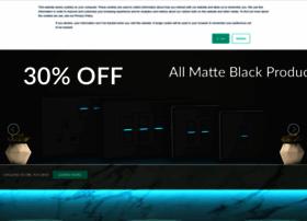 lightwaverf.com