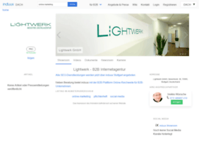 lightwerk.com