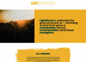 lightworker.com