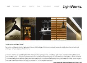 lightworks.com.gr