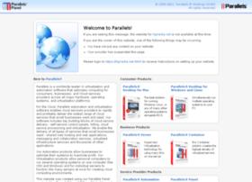 ligmedia.net