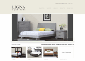 lignafurniture.com