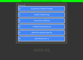 Ligne8.com