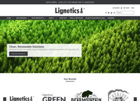 lignetics.com