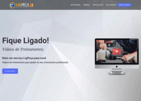 ligpeca.com.br