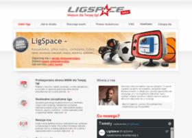 ligspace.pl