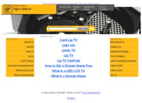 ligtv-izle.tv