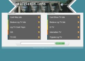ligtvizletin.info