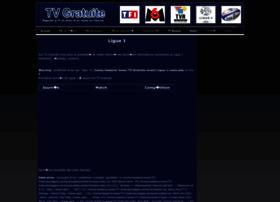 ligue1.tv-gratuite.com