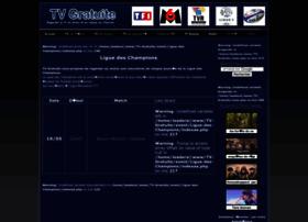 liguedeschampions.tv-gratuite.com