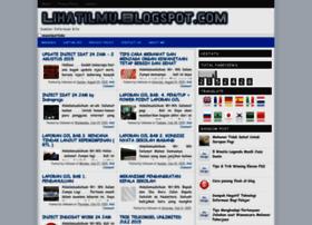 lihatilmu.blogspot.com