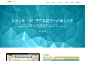 lihunt.com