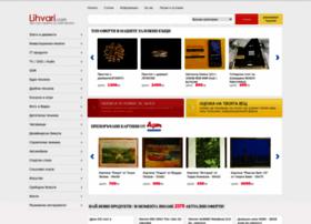lihvari.com