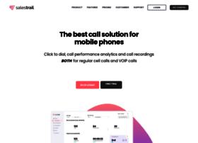 liid.com